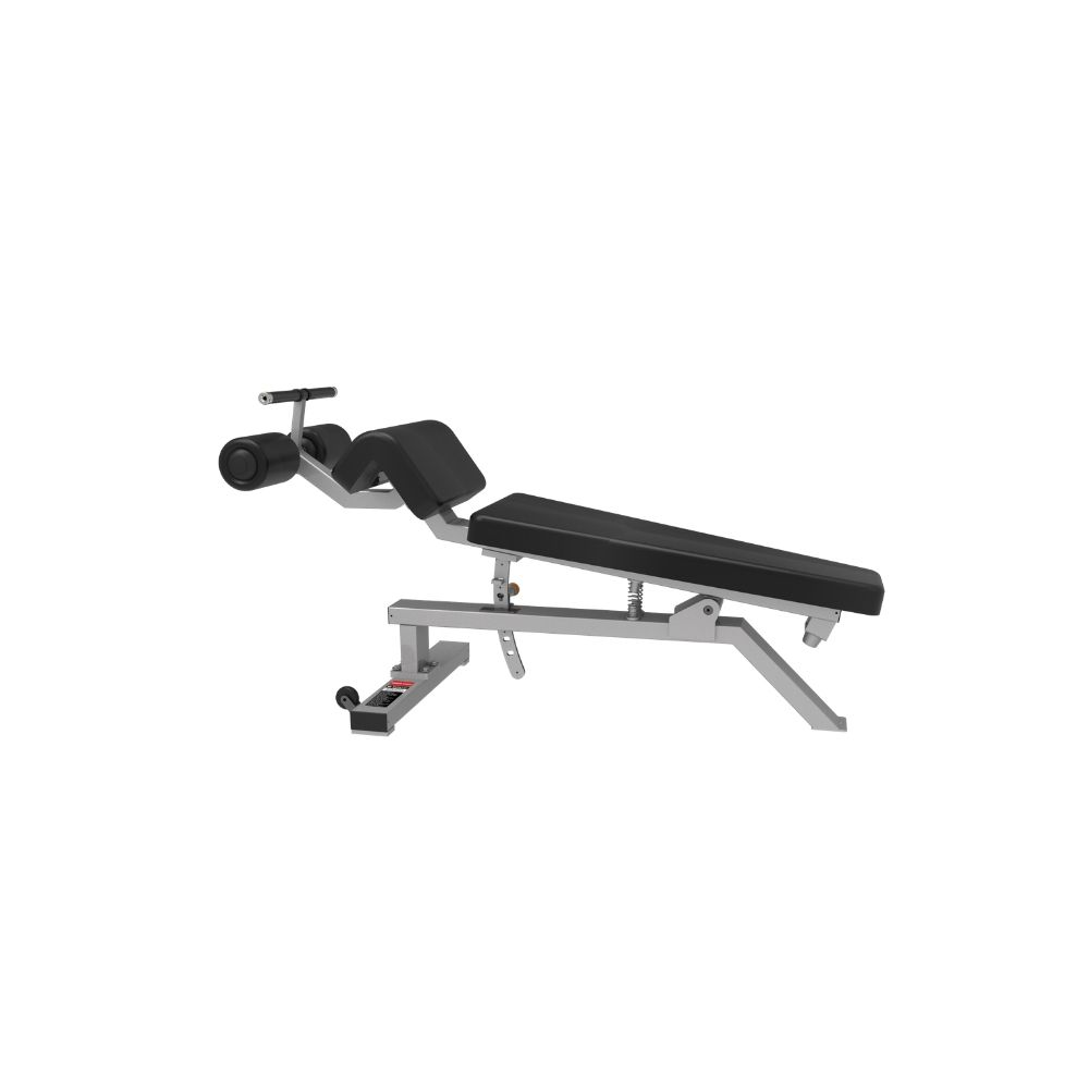 Adjustable-Decline-Bench-PROTY937