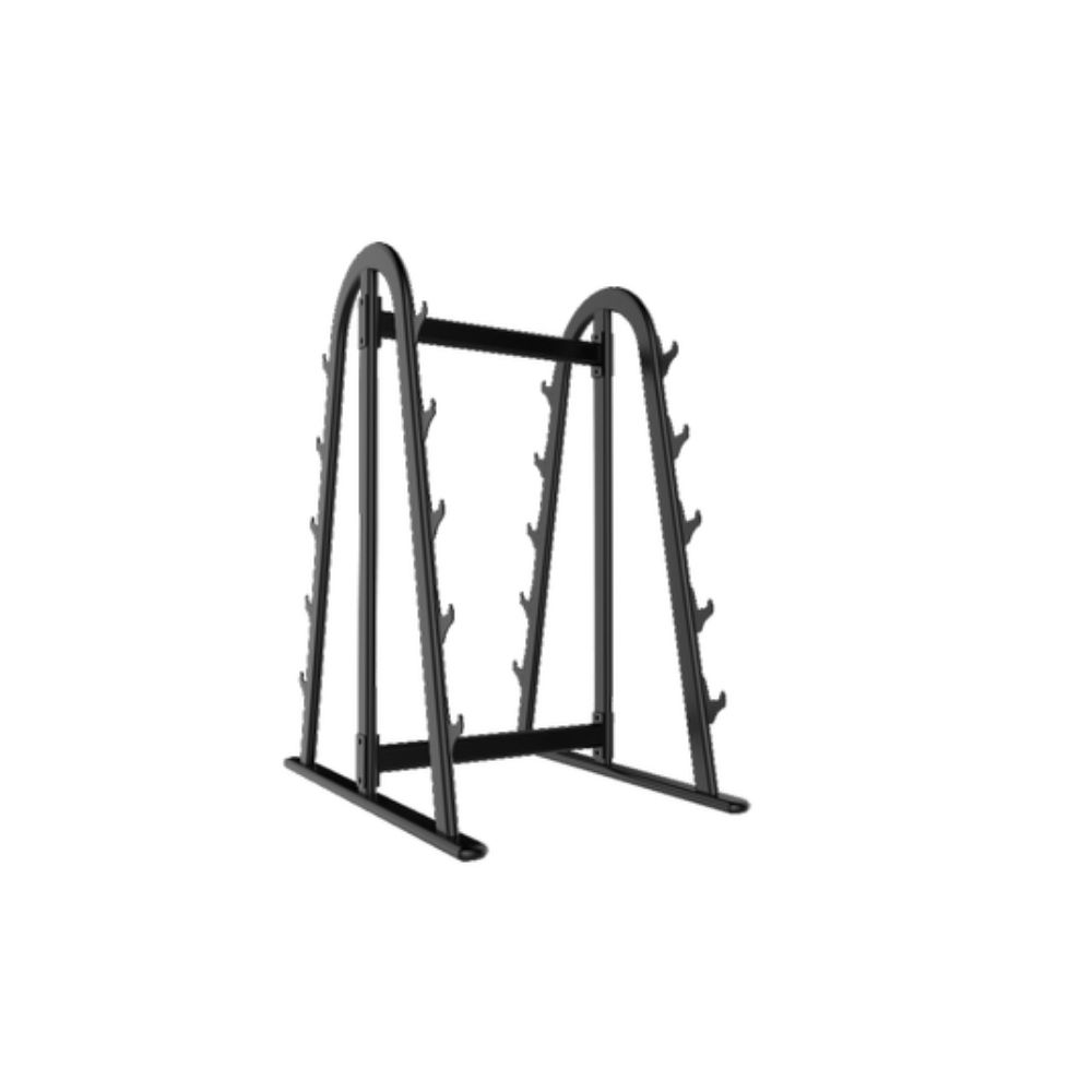 Barbell-Rack-FOTY-039