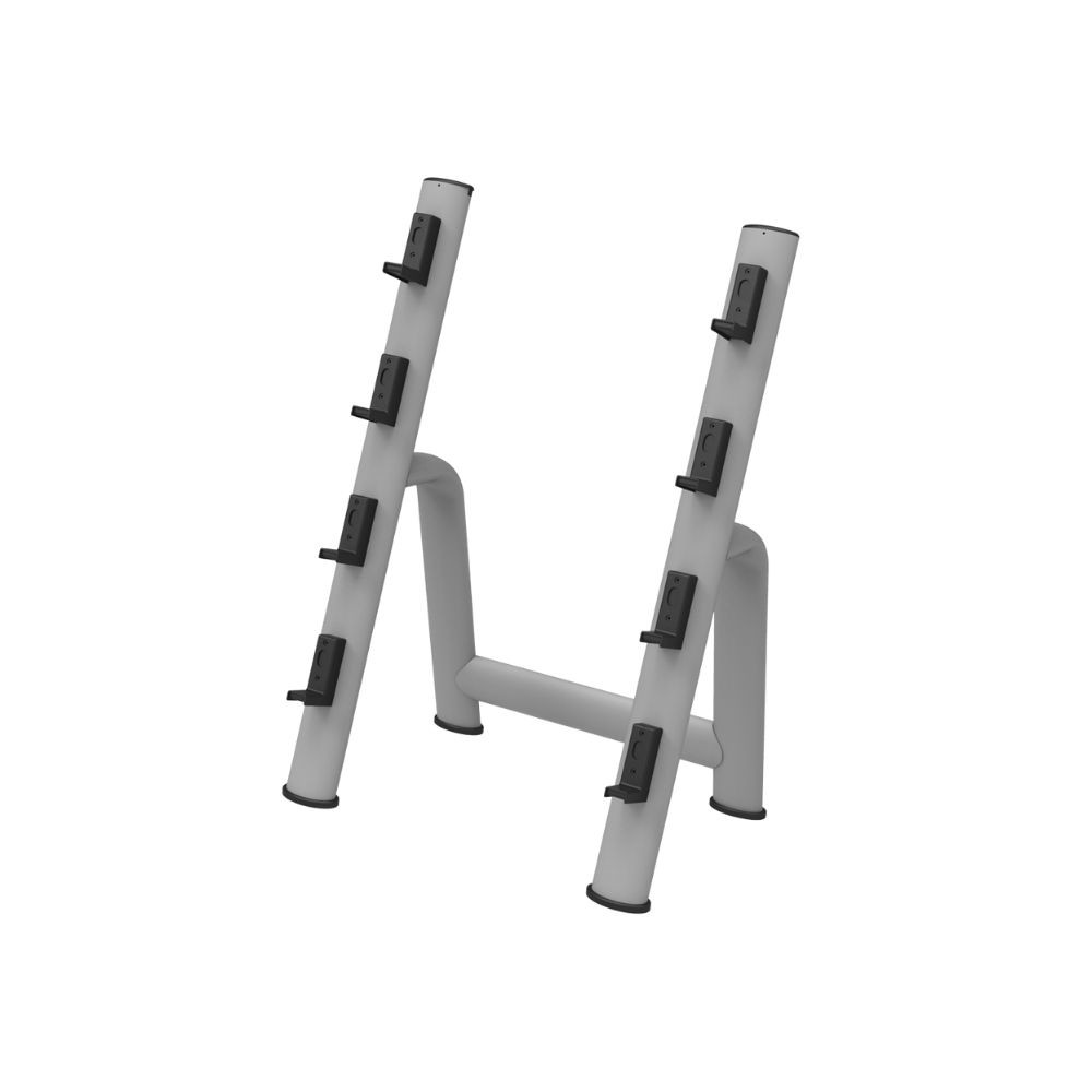 Barbell-Rack-PROTY-09