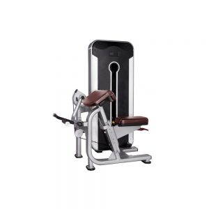 Biceps-Curl-Machine-SOTY-006