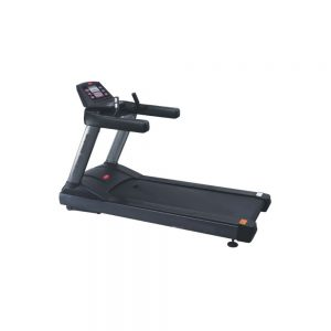 Commercial-Treadmill-OTYCT-004