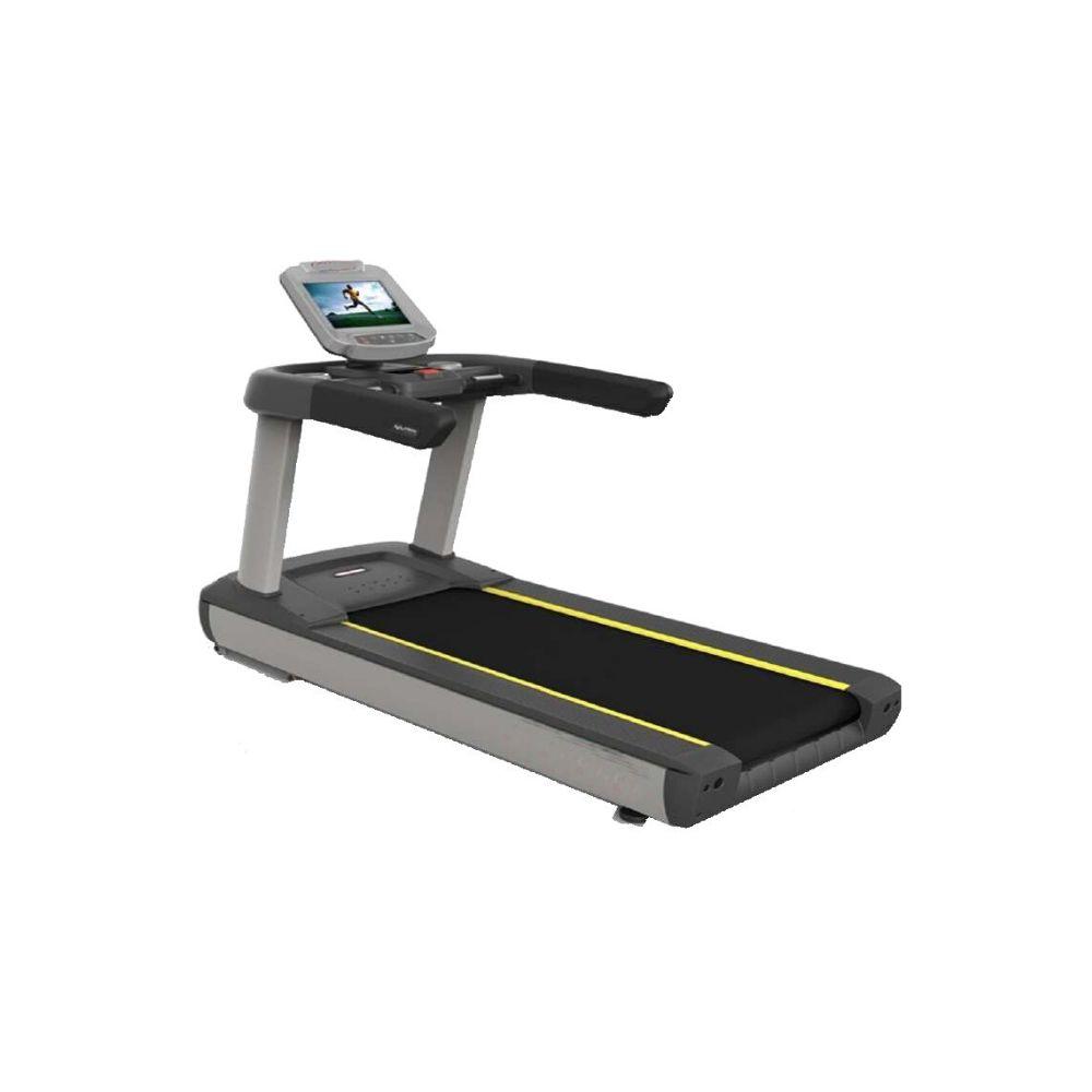Commercial-Treadmill-OTYCT-006