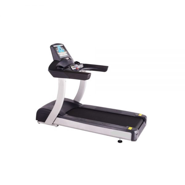 Commercial-Treadmill-OTYCT-007