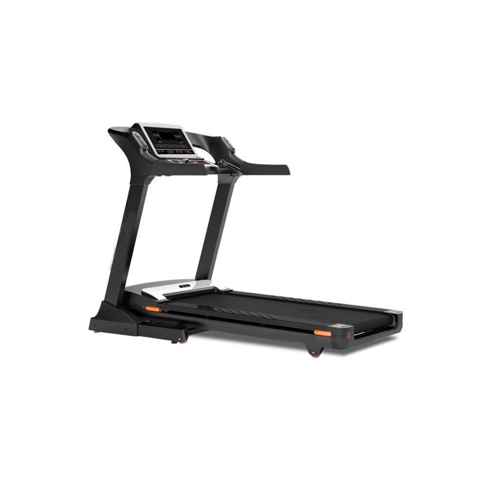 Commercial-Treadmill-OTYCT-009