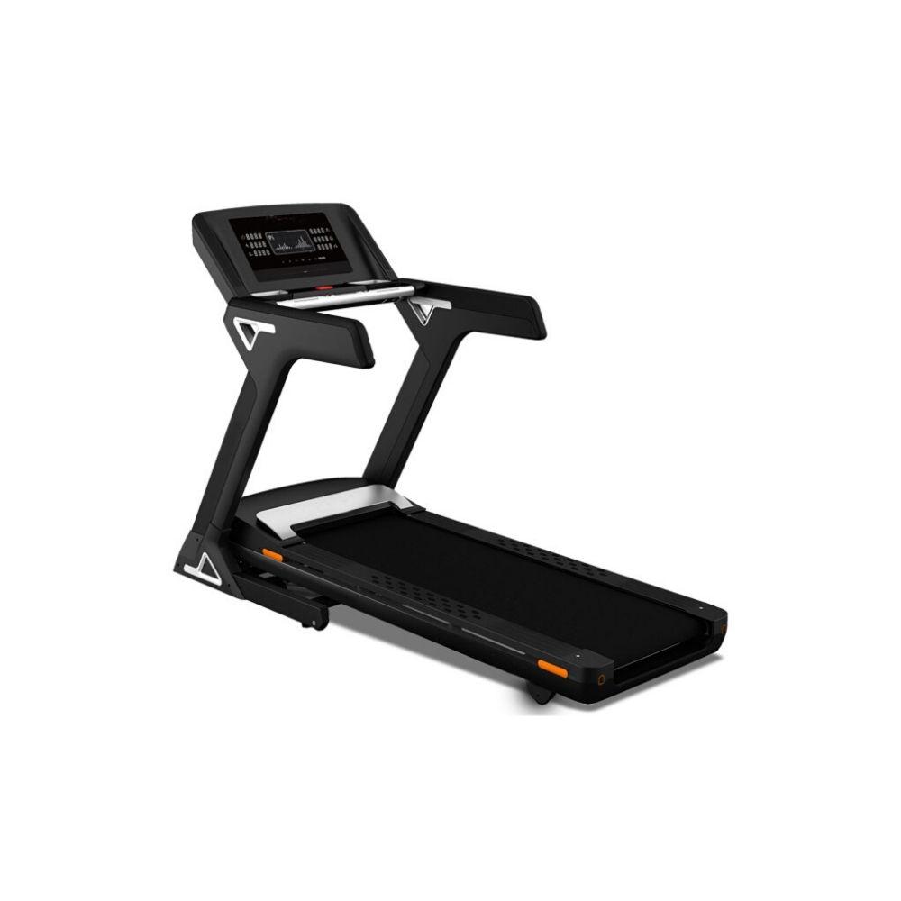 Commercial-Treadmill-OTYCT-010