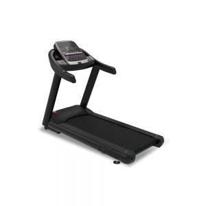 Commercial-Treadmill-OTYCT-011