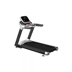 Commercial-Treadmill-OTYCT-012