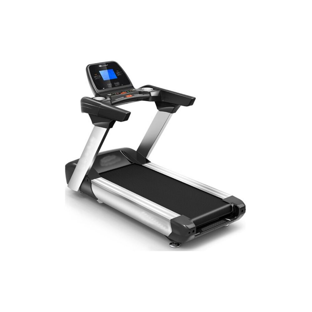 Commercial-Treadmill-OTYCT-014