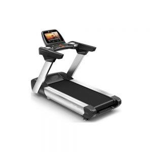 Commercial-Treadmill-OTYCT-015