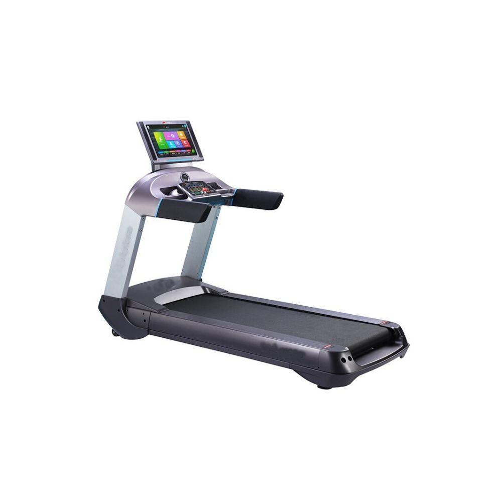 Commercial-Treadmill-OTYCT-017