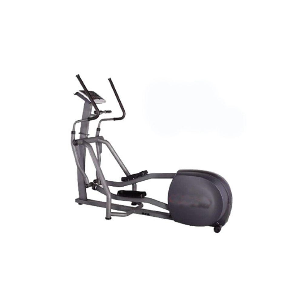 Cross-Trainer-Semi-Commercial-OTYSC-003