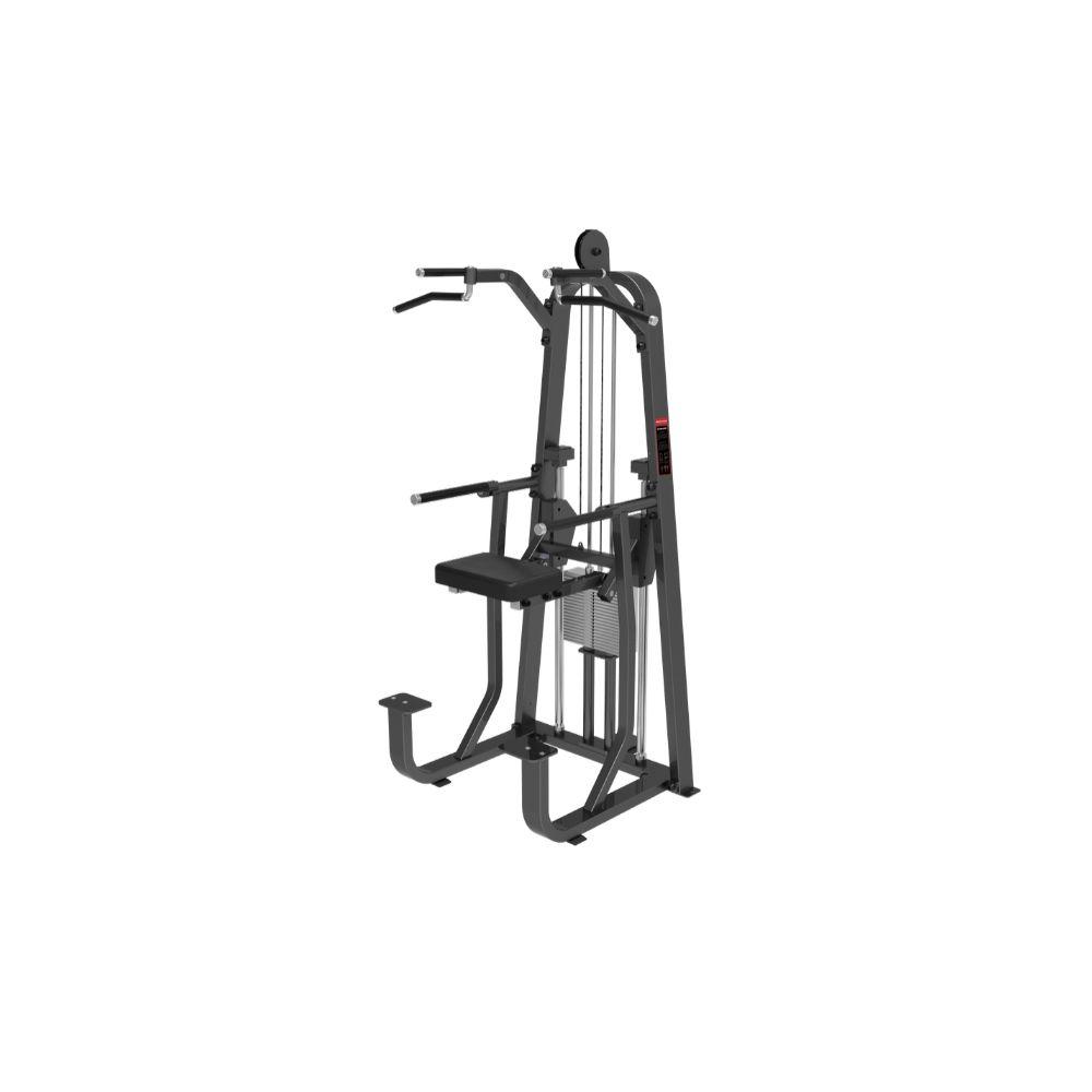 Dip-Chain-Assist-Machine-DOTY-809