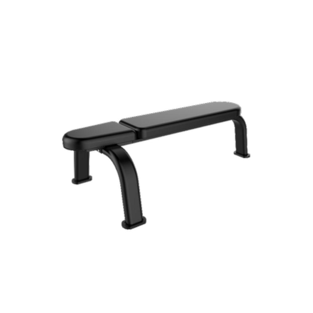 Flat-Bench-FOTY-036