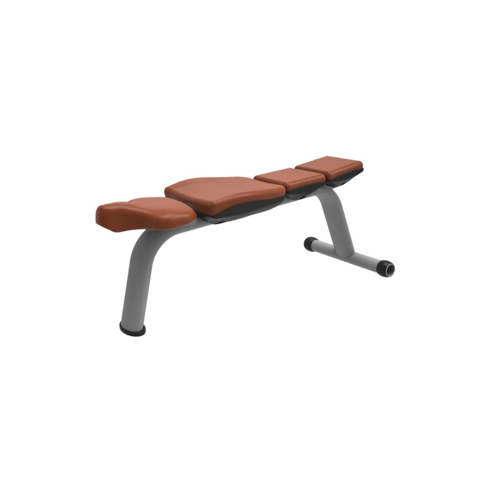 Flat-Bench-PROTY-16