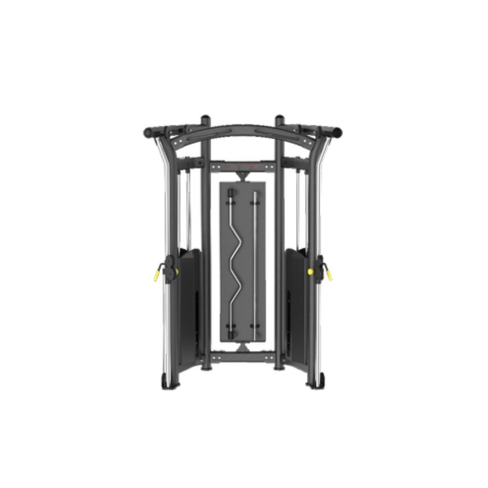 Functional-Trainer-GOTY-005A