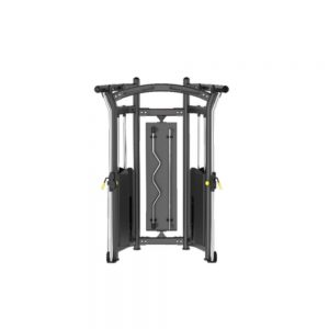 Functional-Trainer-POTY-005A