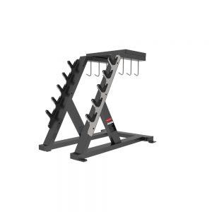 Handle-Rack-PROTY-953
