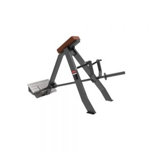 Incline-Level-Row-PROTY-961
