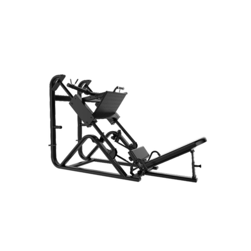 Incline-Squat-Machine-FOTY-022