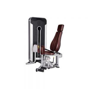 Inner-Thigh-Abductor-Machine-SOTY-018