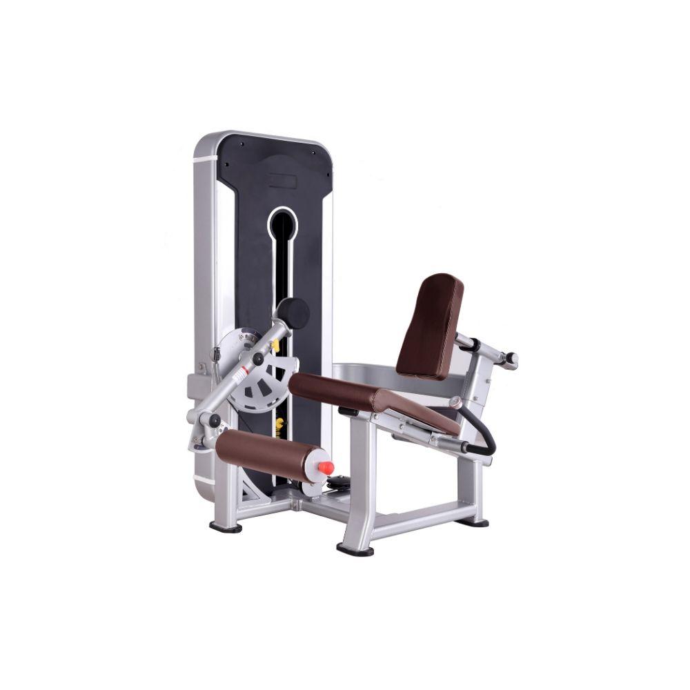 Leg-Extension-Machine-SOTY-014