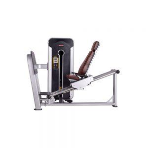 Leg-Press-Machine-SOTY-015