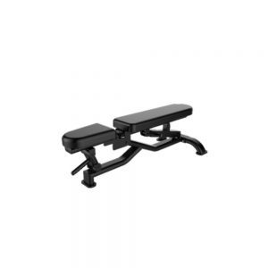 Multi-Adjustable-Bench-FOTY-037