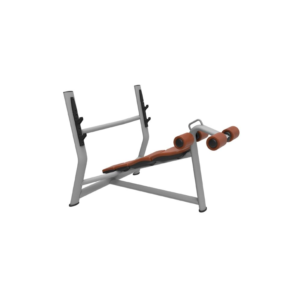 Olympic-Decline-Bench-PROTY-30