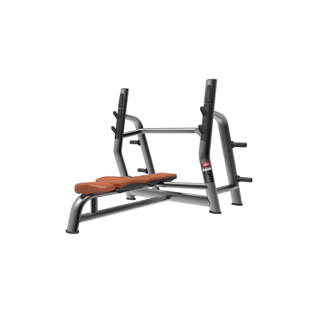 Olympic-Flat-Bench-PROTY-27