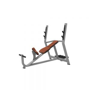 Olympic-Incline-Bench-PROTY-19