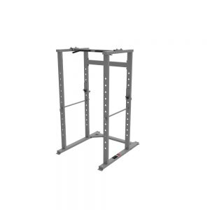 Power-Cages-PROTY-948