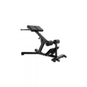 Roman-Chair-FOTY-026