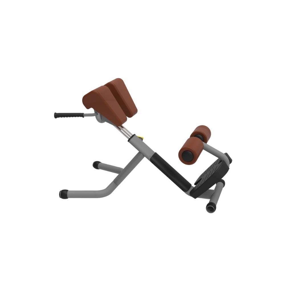 Roman-Chair-PROTY-25