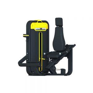Seated-Calf-Machine-GOTY-017