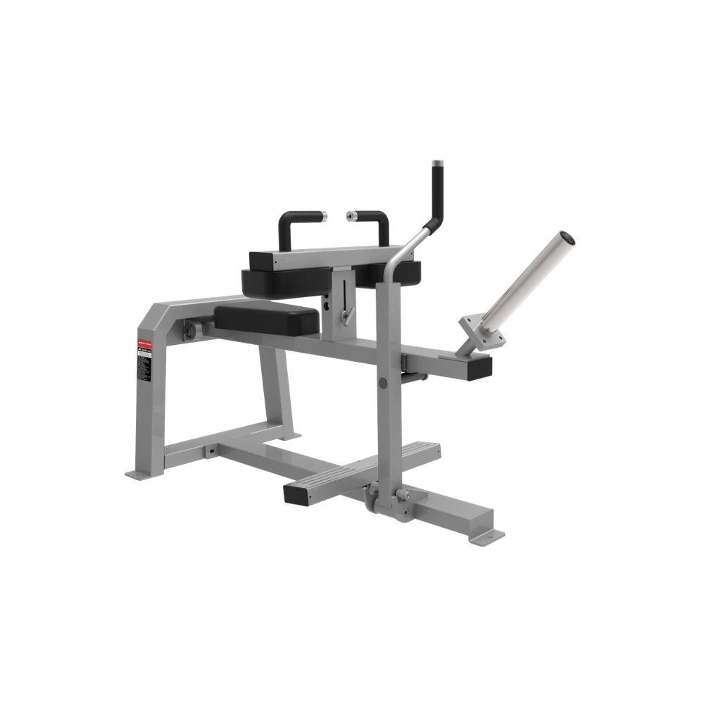 Seated-Calf-Machine-PROTY-962