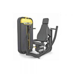 Seated-Chest-Press-GOTY-001