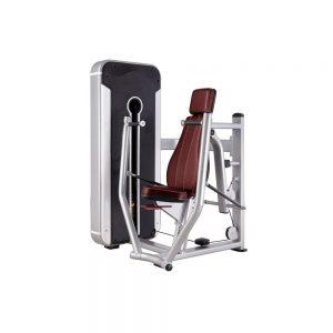 Seated-Chest-Press-Machine-SOTY-001