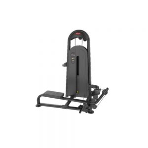 Seated-Horizontal-Pulley-POTY-012A