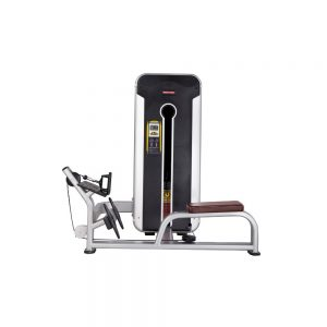 Seated-Horizontal-Pully-SOTY-012A
