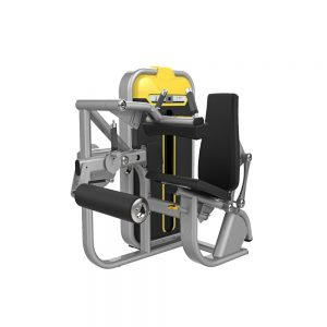 Seated-Leg-Curl-Machine-GOTY-013