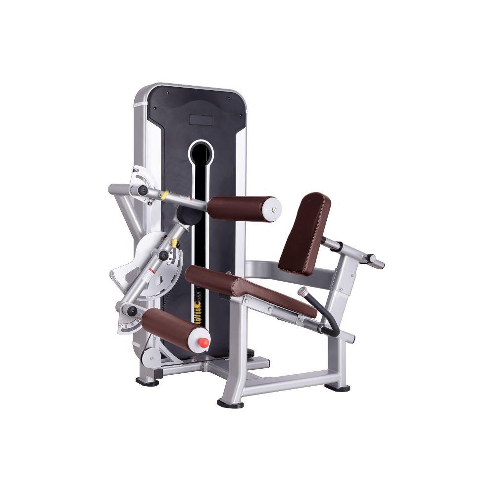 Seated-Leg-Curl-Machine-SOTY-013