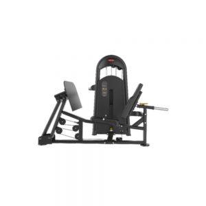 Seated-Leg-Press-POTY-015