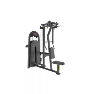 Seated-Straight-Arm-Clip-Chest-POTY-002A