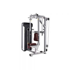 Seated-Straight-Arm-Clip-Chest-SOTY-002A