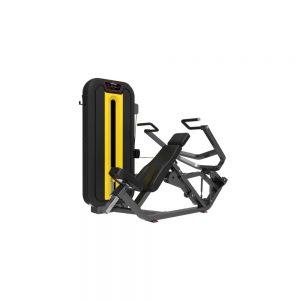 Shoulder-Press-Machine-DOTY-806