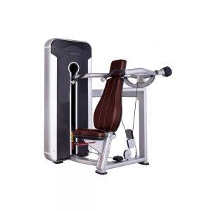 Shoulder-Press-Machine-SOTY-003