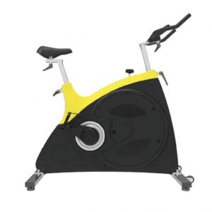 Spin-Bike-Commercial-OTYSC-001