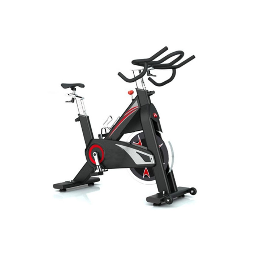 Spin-Bike-Commercial-OTYSC-003