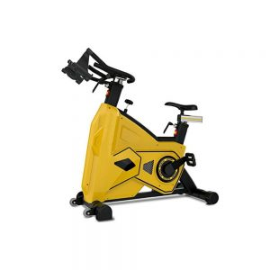 Spin-Bike-Commercial-OTYSC-004