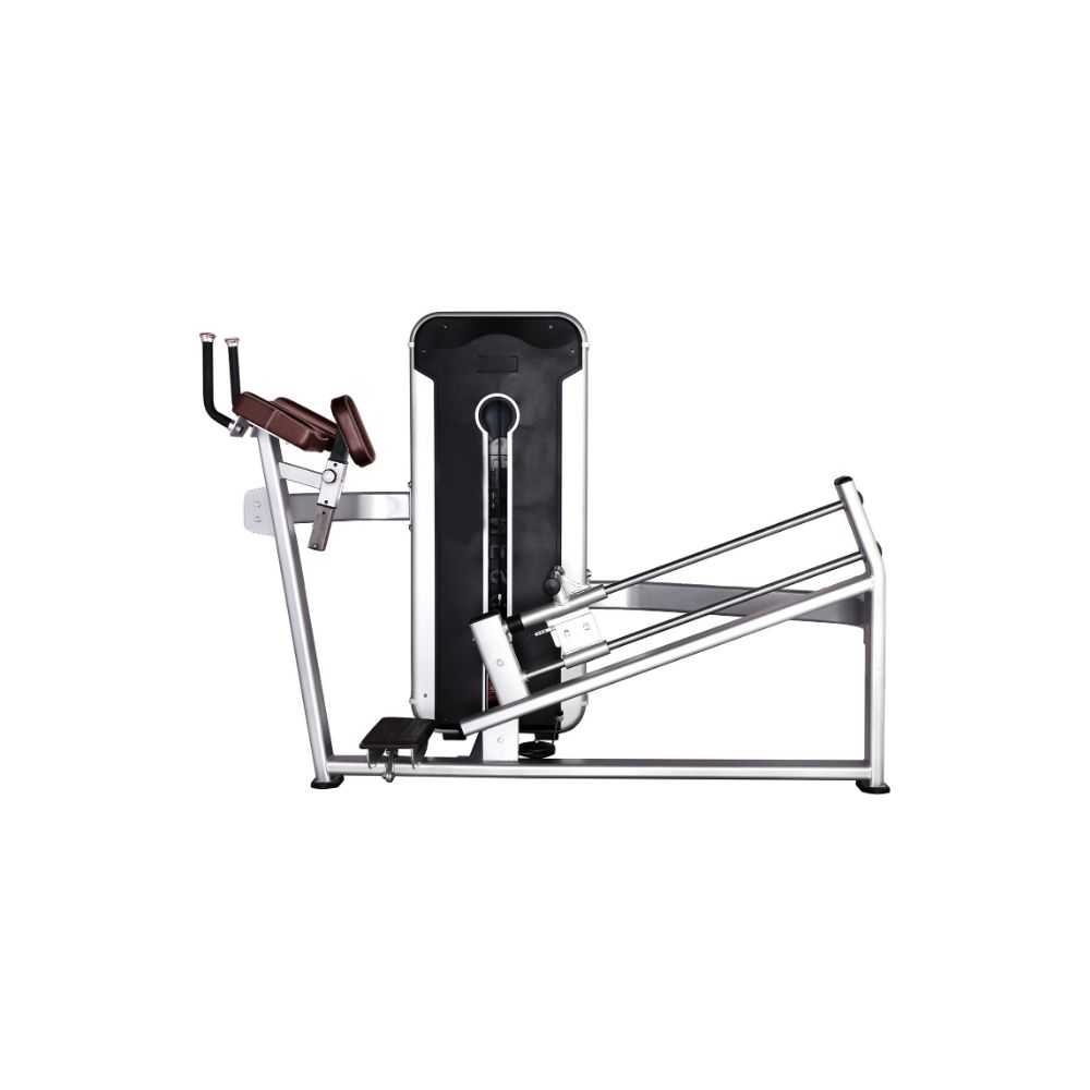 Standing-Leg-Extension-Machine-SOTY-016A